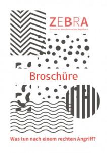 Unsere Broschüre als PDF