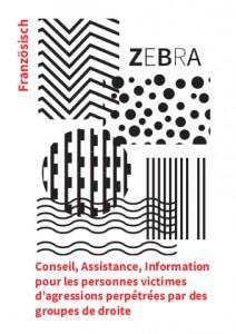 Unser Flyer auf Französisch als PDF