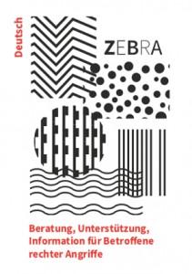 Unser Flyer auf Deutsch als PDF