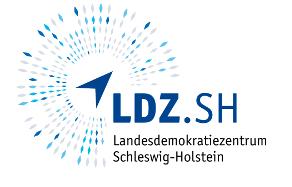 Landesdemokratiezentrum Schleswig-Holstein