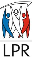 Landespräventionsrat (LPR)