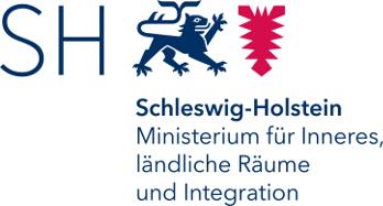 Ministerium für Inneres, ländliche Räume und Integration